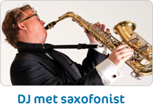 dj-met-saxofonist
